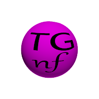 World Of TG Non-Fictional