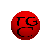 World of TG Comics